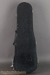c. 1965 Kamaka Ukulele HF-1 (Gold Label) Image 20