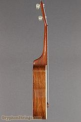 c. 1965 Kamaka Ukulele HF-1 (Gold Label) Image 3