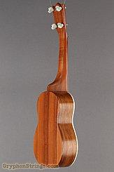 c. 1965 Kamaka Ukulele HF-1 (Gold Label) Image 4
