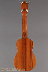 c. 1965 Kamaka Ukulele HF-1 (Gold Label) Image 5