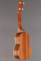 c. 1965 Kamaka Ukulele HF-1 (Gold Label) Image 6