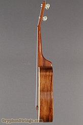 c. 1965 Kamaka Ukulele HF-1 (Gold Label) Image 7