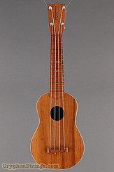 c. 1965 Kamaka Ukulele HF-1 (Gold Label) Image 9