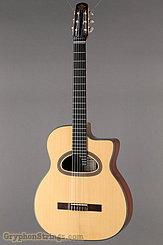 1994 Dupont Guitar MCC30