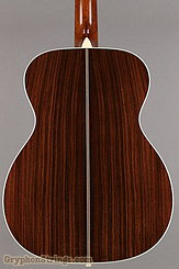 Martin Guitar 000-28EC NEW Image 12