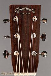 Martin Guitar 000-28EC NEW Image 13