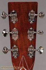 Martin Guitar 000-28EC NEW Image 15