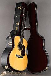 Martin Guitar 000-28EC NEW Image 17