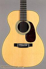 Martin Guitar 00-28 (2018) NEW Image 10
