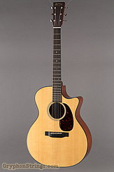 Martin Guitar GPC-18E NEW