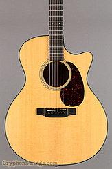 Martin Guitar GPC-18E NEW Image 10