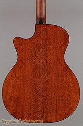 Martin Guitar GPC-18E NEW Image 12