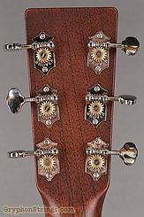 Martin Guitar GPC-18E NEW Image 15