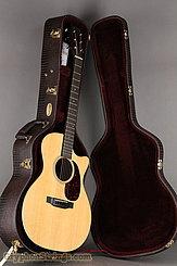 Martin Guitar GPC-18E NEW Image 17