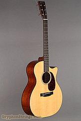 Martin Guitar GPC-18E NEW Image 2