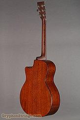 Martin Guitar GPC-18E NEW Image 4
