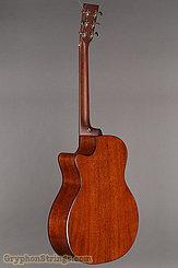 Martin Guitar GPC-18E NEW Image 6