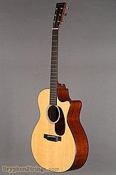 Martin Guitar GPC-18E NEW Image 8