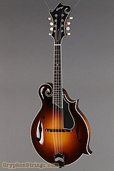 Collings Guitar MF Deluxe Mandolin NEW