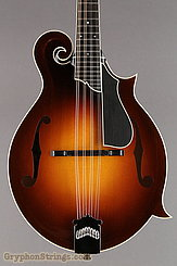 Collings Mandolin MF Deluxe Mandolin NEW Image 10