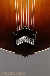 Collings Mandolin MF Deluxe Mandolin NEW Image 11