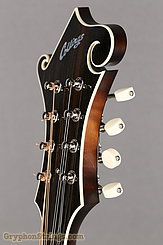 Collings Mandolin MF Deluxe Mandolin NEW Image 14