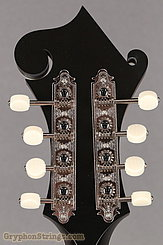 Collings Mandolin MF Deluxe Mandolin NEW Image 15