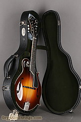 Collings Mandolin MF Deluxe Mandolin NEW Image 17