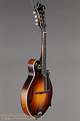 Collings Mandolin MF Deluxe Mandolin NEW Image 2