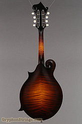 Collings Mandolin MF Deluxe Mandolin NEW Image 5