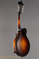 Collings Mandolin MF Deluxe Mandolin NEW Image 6