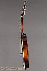 Collings Mandolin MF Deluxe Mandolin NEW Image 7