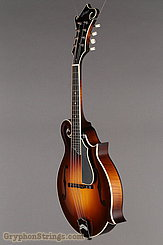 Collings Mandolin MF Deluxe Mandolin NEW Image 8