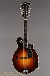 Collings Mandolin MF Deluxe Mandolin NEW Image 9