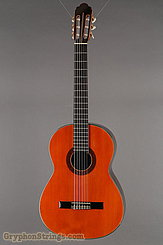 1977 Jose Rubio Venegas GUITAR Model D