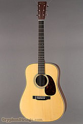 Martin Guitar HD-28 (2018) NEW