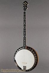1929 Vega Banjo Tubaphone No. 3