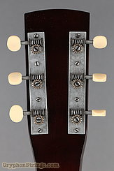 Beard Guitar DecoPhonic Model 57 Squareneck Deco W//Fishman NEW Image 16