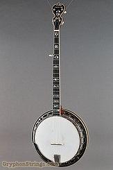 1984 Deering Banjo GDL