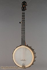 Pisgah Banjo Rambler Dobson Custom, A-scale NEW
