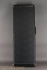 c.2012 TKL Case TKL Ltd. Jazzmaster/Jaguar