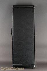 c.2012 TKL Case TKL Ltd. Jazzmaster/Jaguar Image 3