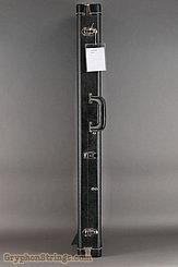 c.2012 TKL Case TKL Ltd. Jazzmaster/Jaguar Image 4
