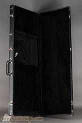 c.2012 TKL Case TKL Ltd. Jazzmaster/Jaguar Image 5