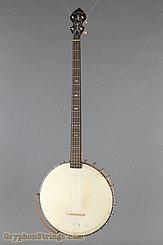 c1919 Orpheum Banjo Orpheum No. 1 Image 1