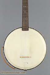 c1919 Orpheum Banjo Orpheum No. 1 Image 10