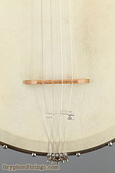 c1919 Orpheum Banjo Orpheum No. 1 Image 11