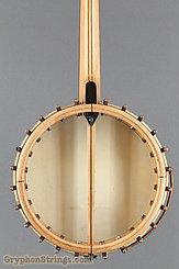 c1919 Orpheum Banjo Orpheum No. 1 Image 12
