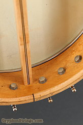 c1919 Orpheum Banjo Orpheum No. 1 Image 14