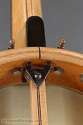 c1919 Orpheum Banjo Orpheum No. 1 Image 15